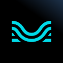 Moises: AI Music Editor + Vocal/Instrument Remover icon