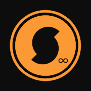 Icon SoundHound∞