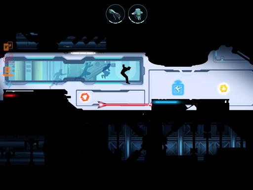 Vector 2 Premium screenshot 7