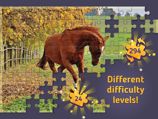 Relax Puzzles apkpoly screenshots 6