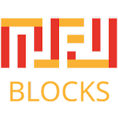 MFW Blocks