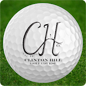 Clinton Hill Golf Course
