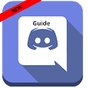 Guide For Discord Tips icon