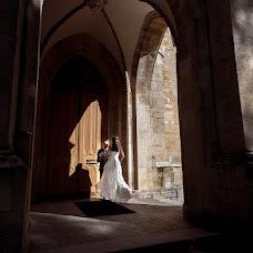 Wedding photographer Aleksey Kurchev (AKurchev). Photo of 15.08.2016
