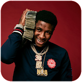 Youngboy Wallpaper - NBA Wallpapers