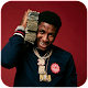 Youngboy Wallpaper - NBA Wallpapers (app)