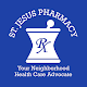 St. Jesus Pharmacy Download for PC Windows 10/8/7