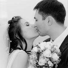 Wedding photographer Igor Krickiy (krit). Photo of 27.05.2014