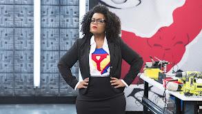 Superheroes thumbnail