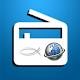 Radios Cristianas Download for PC Windows 10/8/7