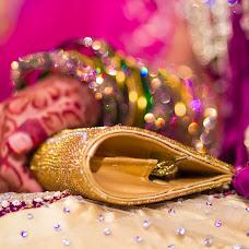 Wedding photographer Aditi Dinakar (dinakar). Photo of 01.03.2014