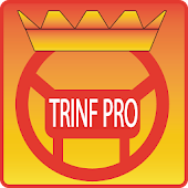 TRINF PRO