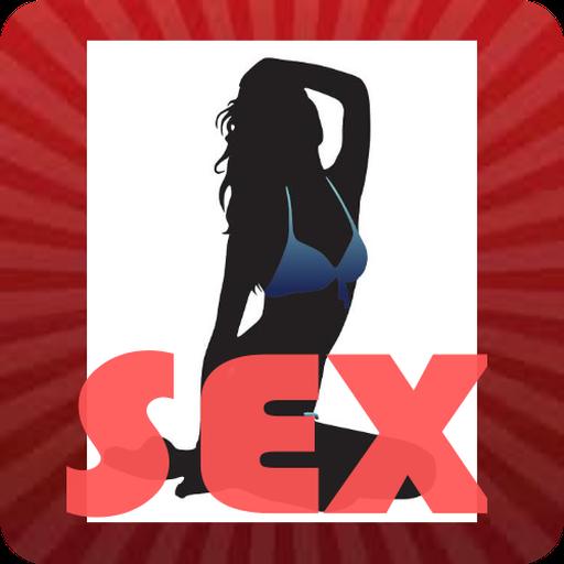 Sex Jokes for Hindi (Adult)