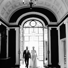 Wedding photographer Nailya Bikmurzina (nell0k). Photo of 28.08.2014