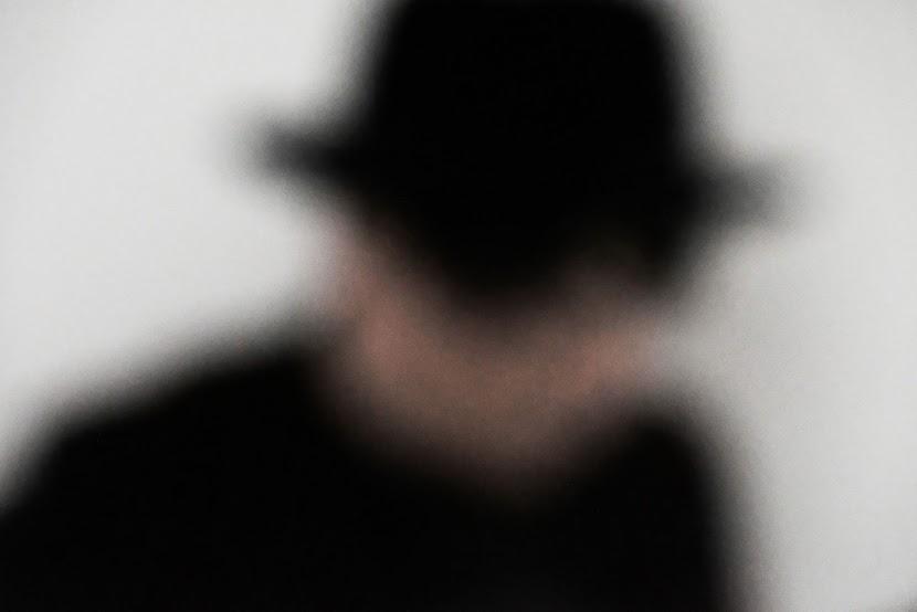 [迷迷演唱會] 涉谷系掌門人、實驗音樂鬼才Cornelius   小山田圭吾  首次台灣公演