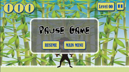 玩動作App|NinjaPan免費|APP試玩