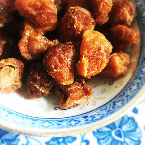 homemade, Oven, Dried, dehydrated, Longan, Fruit,  自製, 龍眼乾, 烤乾, 龍眼