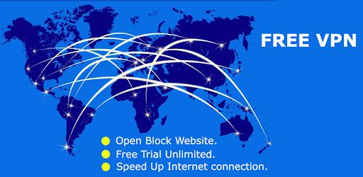 Скачать Bangladesh VPN Free на компьютер (ПК Windows) бесплатно - 1 4