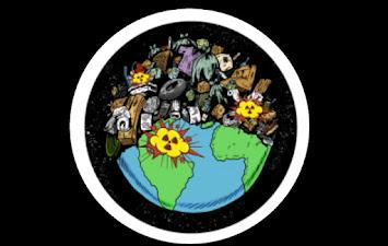 Frieden und Umwelt.jpg