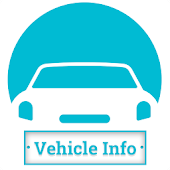 Vehicle Information India