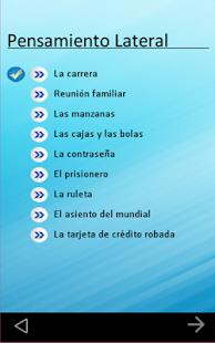 Acertijos-y-Adivinanzas-2 10
