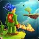 Swordigo (game)
