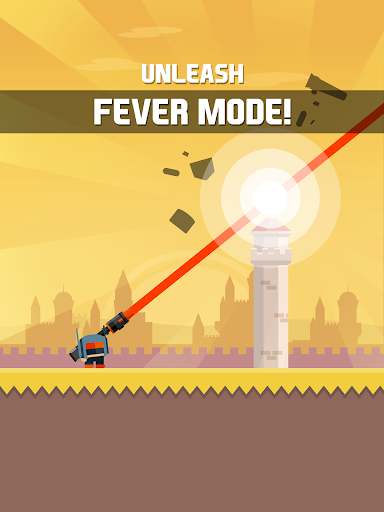 Cannon Hero screenshot 8