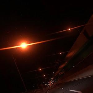 タンクのカスタム事例画像 shinoさんの2020年05月22日00:00の投稿