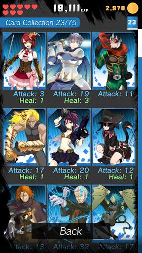 Slot Fighter screenshot 7