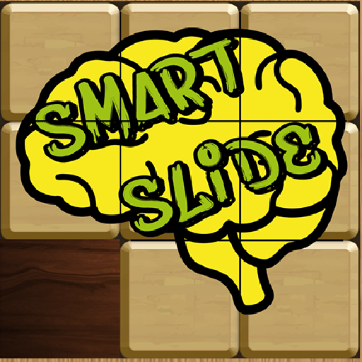 Smartslide Free Jigsaw Word Puzzle Apps No Google Play