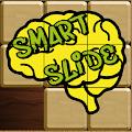 SmartSlide