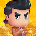 Crypto Capitalist - Idle Game icon
