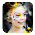 Face Painting Guide icon