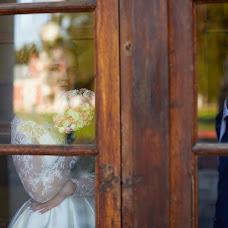 Wedding photographer Anton Demchenko (DemchenkoAnton). Photo of 10.03.2018