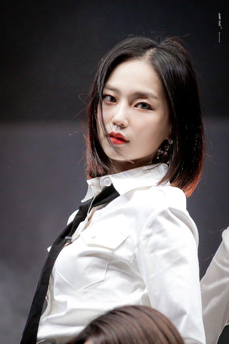 yeeun 1