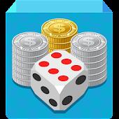 Billionaire Chess - Monopoly