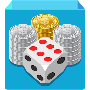 Monopoly – Billionaire Chess for PC and MAC