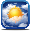 Weather Forecast Channel icon