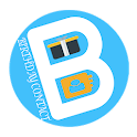 Birthday Reminder & Smart Contact Manager Scan icon