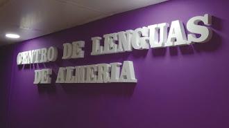 Aprender  inglés es posible con el Centro de Lenguas.