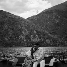 Wedding photographer Bruno Cruzado (brunocruzado). Photo of 11.09.2017