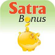 Satra Loyalty Card