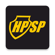 Health Protection SmartPhone