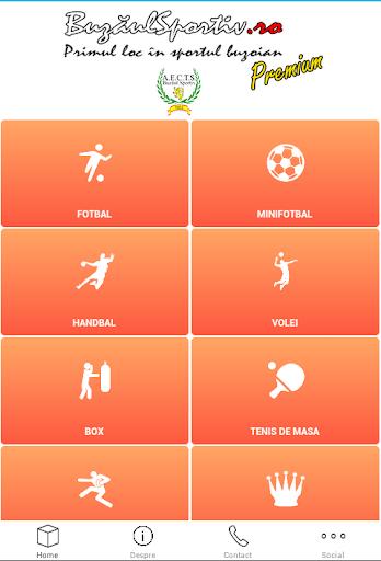 Buzaul Sportiv