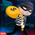 Thief King icon