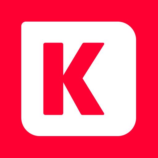 eduK - Cursos Online icon
