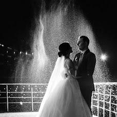 Wedding photographer Vladimir Egupov (eVaFOTO). Photo of 04.02.2015
