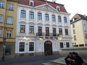 Photo: Schätzler Palais