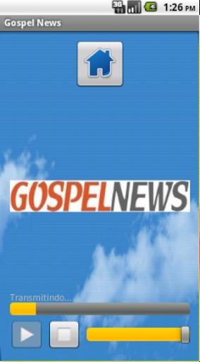 Gospel News