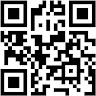com.appswing.qrcodereader.barcodescanner.qrscanner